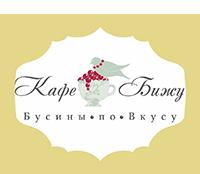 """""""КафеБижу"""" - сеть магазинов бусин и фурнитуры"""