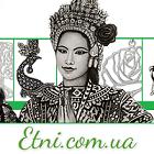 Etni.com.ua — фурнитура для бижутерии из серебра с о. Бали